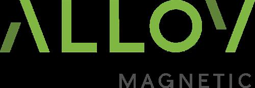 Alloy Magnetic   Agency Vista