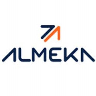Almeka | Agency Vista