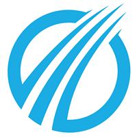 Almond Solutions | Agency Vista