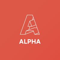 Alpha Baltic Media | Agency Vista