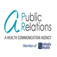 Alpha Public Relations | Agency Vista