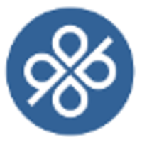 AlphaBetaCommerce | Agency Vista
