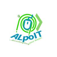 Alpoit.com | Agency Vista