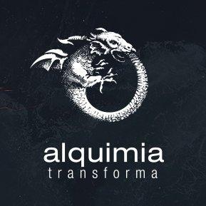Alquimia::Transforma | Agency Vista