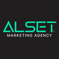 Alsett Advertising Agency | Agency Vista