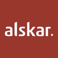 Alskar Design BV   Agency Vista