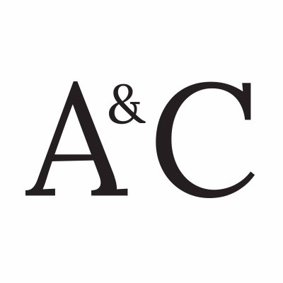 Alston & Clayden | Agency Vista