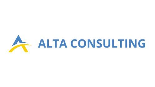 Alta Consulting   Agency Vista