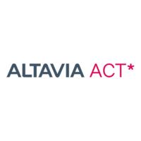 Altavia ACT* | Agency Vista