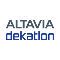Altavia Dekatlon | Agency Vista