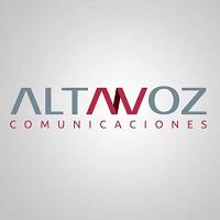 Altavoz Comunicaciones   Agency Vista