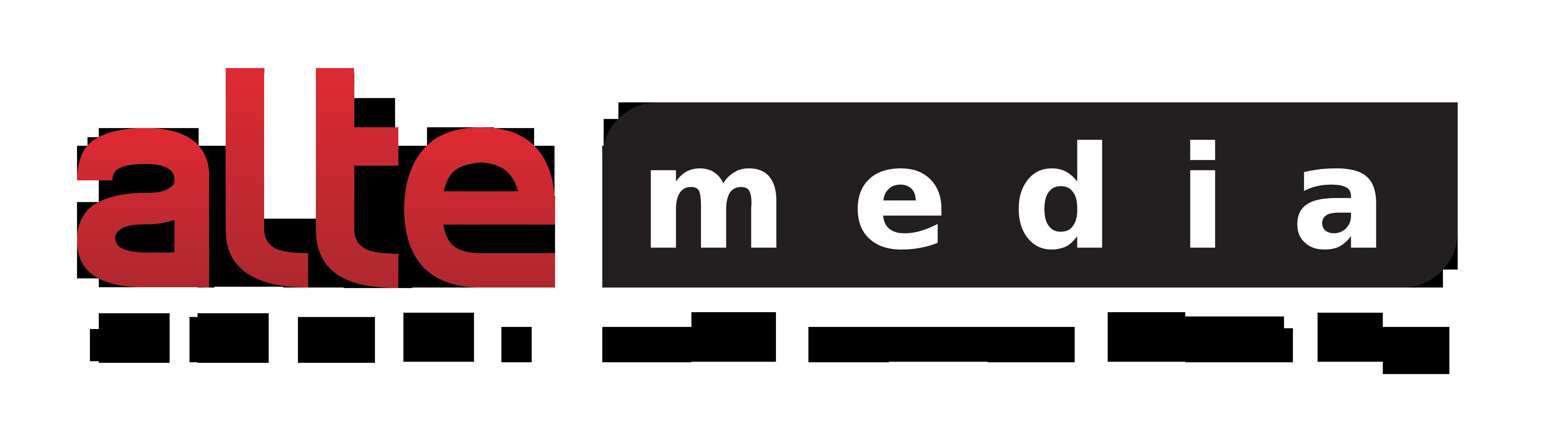 Alte Media | Agency Vista