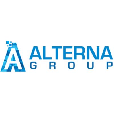 Alterna Group| SRL | Agency Vista
