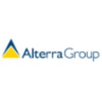 Alterra Group   Agency Vista