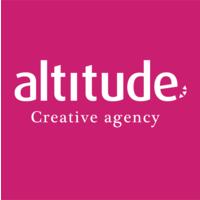 Altitude Creative Agency | Agency Vista
