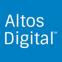 Altos Digital | Agency Vista