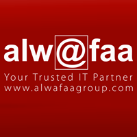 Alwafaa Group | Agency Vista