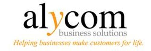 Alycom Business Solutions   Agency Vista