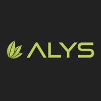 ALYS | Agency Vista