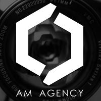 Am Agency | Agency Vista