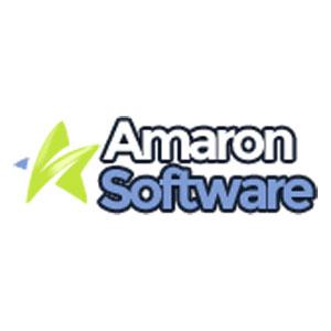 Amaron Software | Agency Vista