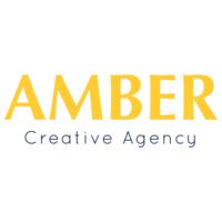 Amber Creative   Agency Vista
