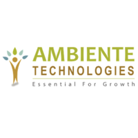 Ambiente Technologies | Agency Vista