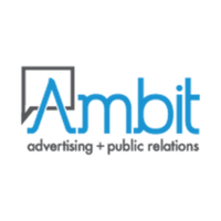 Ambit Advertising and Public Relations | Agency Vista