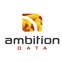 Ambition Data, LLC | Agency Vista