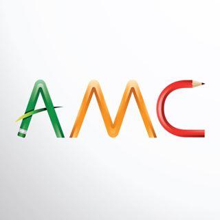 AMC Advertising & Market | Agency Vista
