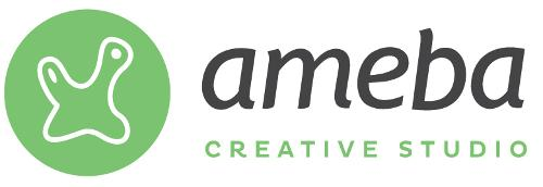 Ameba Creative Studio | Agency Vista