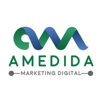 AMEDIDA | Agency Vista