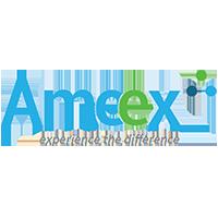 Ameex Technologies Corp | Agency Vista