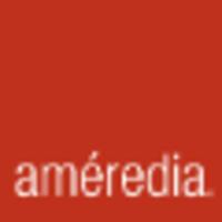 Ameredia, Inc. | Agency Vista