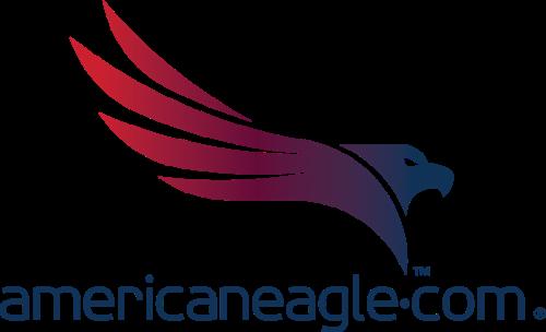 Americaneagle.com | Agency Vista