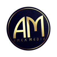 Amex Media | Agency Vista