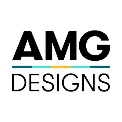AMG Designs | Agency Vista