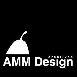 AMM Design | Agency Vista