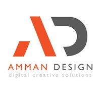 Amman Design | Agency Vista