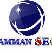 ammanseo | Agency Vista