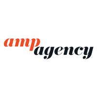 AMP Agency | Agency Vista