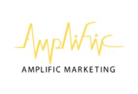 Amplific Marketing | Agency Vista