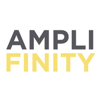 Amplifinity   Agency Vista
