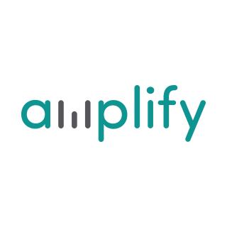 Amplify | Agency Vista