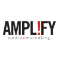 Amplify media + marketing | Agency Vista