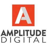 Amplitude Digital Inc. | Agency Vista