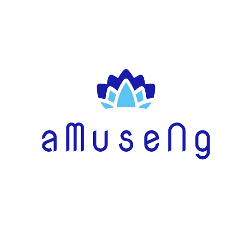 amuseng.com | Agency Vista