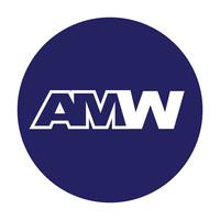 AMW | Agency Vista