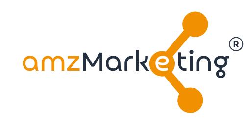 amz-marketing.de/amazon-marketing-agentur   Agency Vista