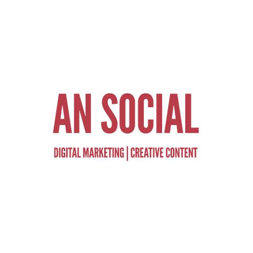 AN Social   Agency Vista